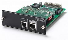 BSS Si BLU-Link option card